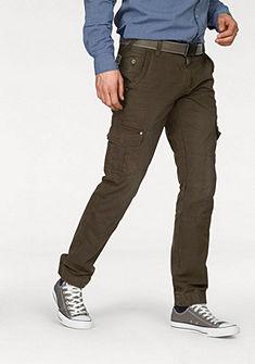 TIMEZONE Cargo kalhoty »Hunter«