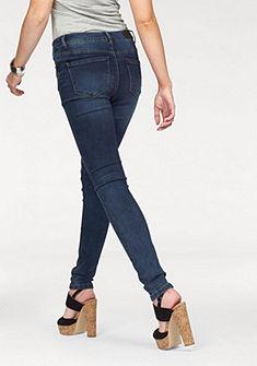 Vero Moda Džínsy v 5-vreckovom štýle »Seven«