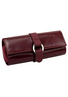 Ékszertartó táska