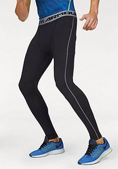 Under Armour Športové legíny »HEATGEAR ARMOUR COMPRESSION LEGGING«
