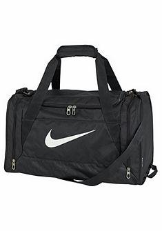 Nike BRASILIA 6 DUFFEL Sportovní taška