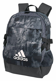 adidas Performance BACKPACK POWER III M GRAPHIC Batoh