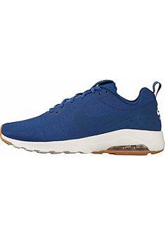 Nike Sportswear Botasky »Air Max Motion LW SW«