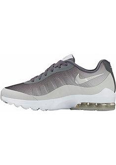 Nike Sportswear Sneaker »Air Max Invigor Print Wmns« edzőcipő