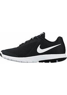 Nike Běžecká obuv »Flex Experience RN 5 Wmns«