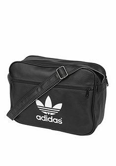 adidas Originals taška