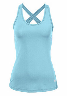Under Armour® Športový top »HEATGEAR COOLSWITCH TANK«