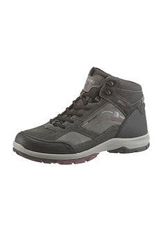 Dockers Šnurovacie topánky členkové