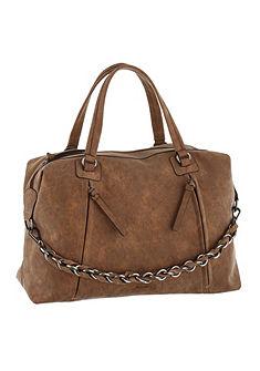 Tamaris fogantyús táska »ARIANE«