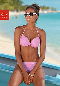 Push-up bikini, s.Oliver
