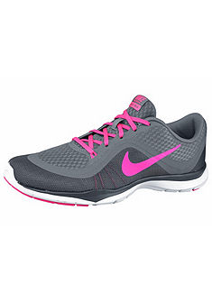 Nike Sportovní obuv »Flex Trainer 6 Wmns«