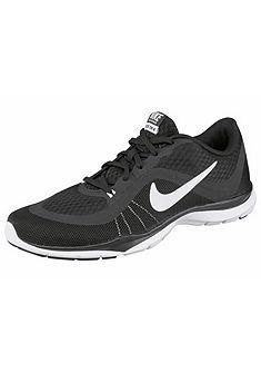 Nike fitneszcipő »Flex Trainer 6 Wmns«