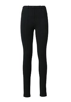 Formujúce nohavice