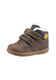Geox Detská obuv