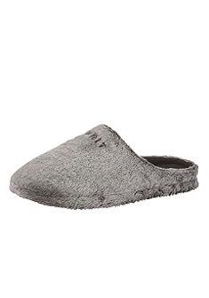 Esprit Pantofle