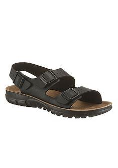 Birkenstock Sandále »KANO«
