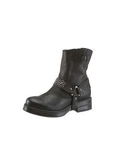 Cafe Noir Kotníčková obuv