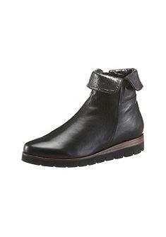 Everybody Kotníčková obuv