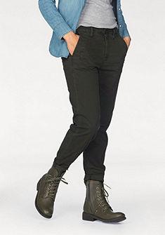 G-Star Kalhoty ve stylu Chino »Bronson Mid Skinny«