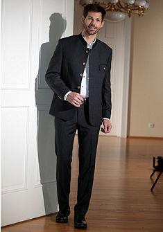 Krojový oblek, Murk