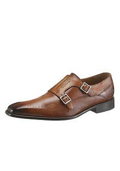 Melvin & Hamilton Nazouvací topánky »Clark 12«