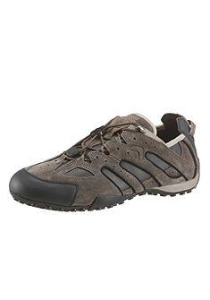 Geox Nazouvací obuv
