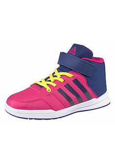 adidas Performance szabadidőcipő »Jan BS 2 Mid«