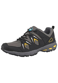 Polarino Atlanta Trekingová obuv