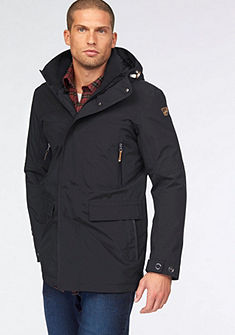 Icepeak Zimní bunda »TEX«
