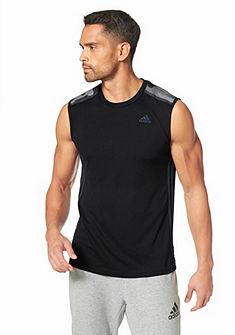 adidas Performance CLIMA365 TANK funkcionális trikó