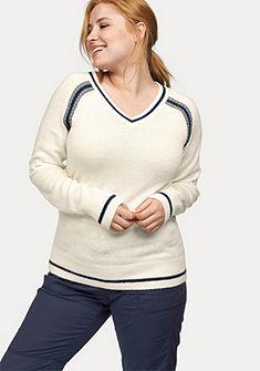 KangaROOS kötött pulóver