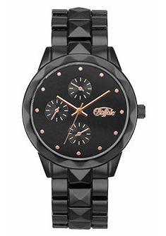 Buffalo Quartz hodinky