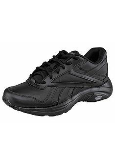 Reebok turistické topánky