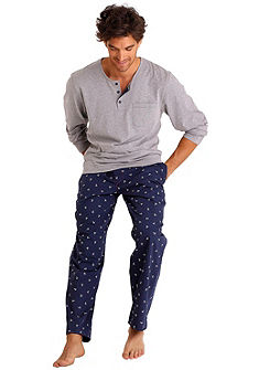 s.Oliver pizsama