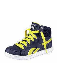 Reebok Sneaker »Reebok Royal Prime Mid« szabadidőcipő
