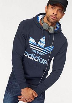 adidas Originals kapucnis hosszú ujjú felső »ESS OTH HODDY«