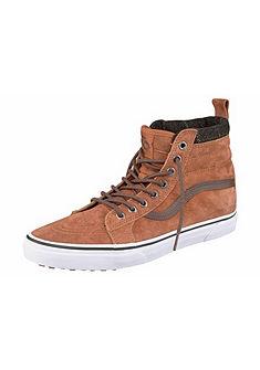 Vans Sneaker »SK8-Hi MTE« szabadidőcipő