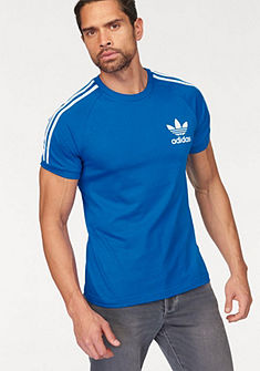 adidas Originals Tričko