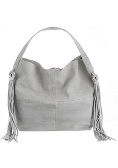 Vero Moda hobo táska