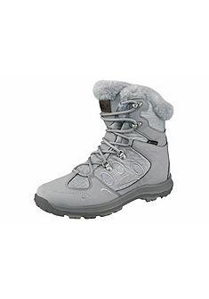 Jack Wolfskin outdoorová zimní obuv »Thunder Bay Texapore High W«