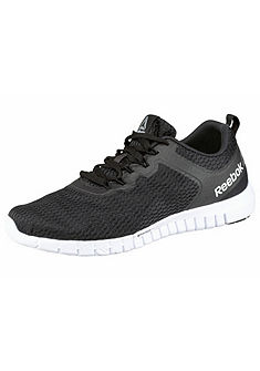 Reebok běžecká obuv »ZQick Lite«