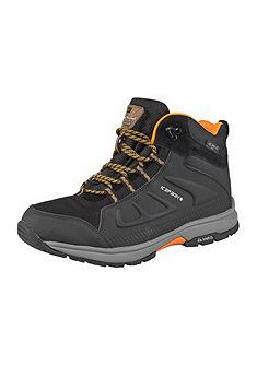 Icepeak outdoor cipő »Wulstan«