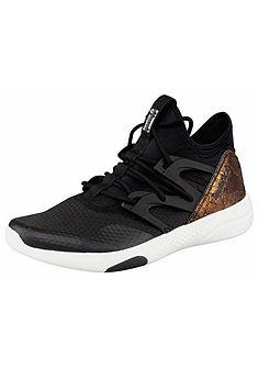 Reebok sportovní obuv »Les Mills Hayasu«