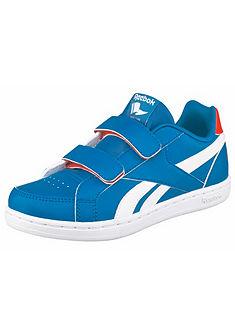 Reebok Sneaker »Reebok Royal Prime Alt« szabadidőcipő