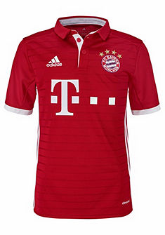 adidas Performance  »FC BAYERN HOME JERSEY YOUTH« mez