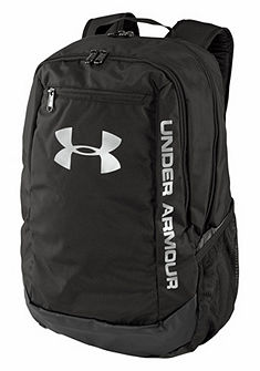 Under Armour® HUSTLE BACKPACK LDWR batoh