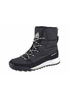 adidas Performance outdoor téli csizma »CW Choleah Padded CP«