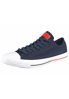 Converse Sneaker »Converse Shield Canvas CTAS« tornacipő