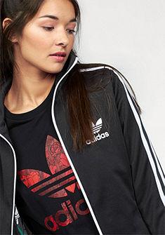 adidas Originals tréningfelső »EUROPA TT«