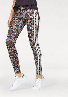 adidas Originals legging »CIRANDEIRA LEGG«